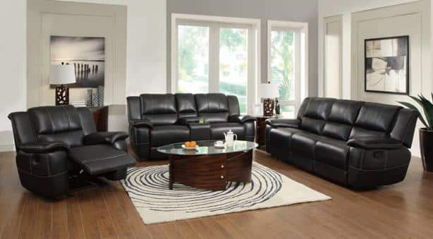 Lee Reclining Living Room Group All Nations Furniture
