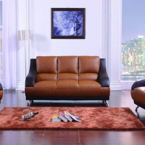 L500 U2013 Sofa, Loveseat, And Chair