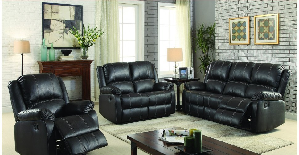 Tremendous L610 Reclining Sofa Loveseat And Chair Unemploymentrelief Wooden Chair Designs For Living Room Unemploymentrelieforg