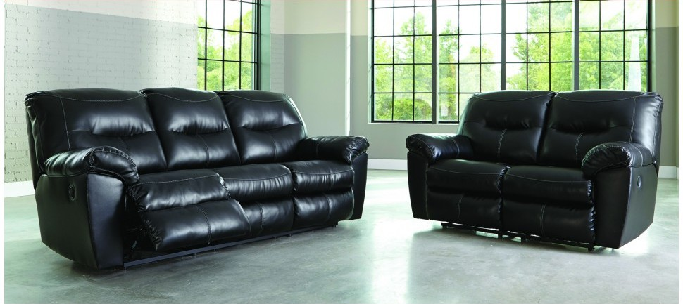Incredible L614 Reclining Sofa Loveseat And Chair Camellatalisay Diy Chair Ideas Camellatalisaycom